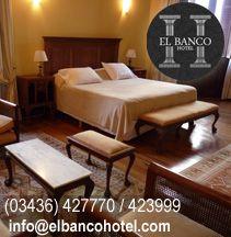 b_220X180_220X180_16777215_00_images_elbancohotel.jpg