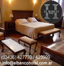 b_220X180_220X180_16777215_00_images_elbancohotel2.jpg
