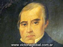 b_220X180_220X180_16777215_00_images_stories_bicentenario_Ezpeleta2.jpg