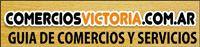 b_220X180_220X180_16777215_00_images_stories_comerciosvictoria.jpg