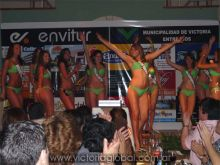 b_220X180_220X180_16777215_00_images_stories_eleccion_fiestadelturismo01.jpg