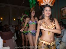 b_220X180_220X180_16777215_00_images_stories_eleccion_fiestadelturismo02.jpg