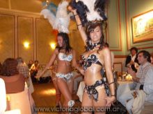 b_220X180_220X180_16777215_00_images_stories_eleccion_fiestadelturismo03.jpg