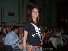 b_220X180_220X180_16777215_00_images_stories_eleccion_fiestadelturismo05.jpg