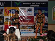 b_220X180_220X180_16777215_00_images_stories_eleccion_fiestadelturismo09.jpg