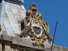 b_220X180_220X180_16777215_00_images_stories_municipalidad_escudomunicipal.jpg