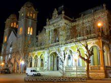 b_220X180_220X180_16777215_00_images_stories_municipalidad_municipalidad2.jpg