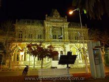 b_220X180_220X180_16777215_00_images_stories_municipalidad_municipalidadvictoria05.jpg