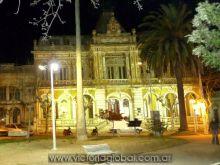 b_220X180_220X180_16777215_00_images_stories_municipalidad_municipalidadvictoria8.jpg