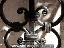 b_220X180_220X180_16777215_00_images_stories_rejasartesanales_rejasvic15.jpg