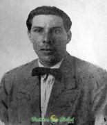 Leer más:Gaspar Lucilo Benavento