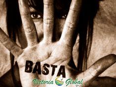 Leer más: Victoria: Jornada taller para reflexionar sobre la trata de personas