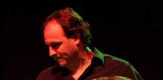Carlos Quilici y su orquesta actuarán en la Agrupación Cultural Victoria.