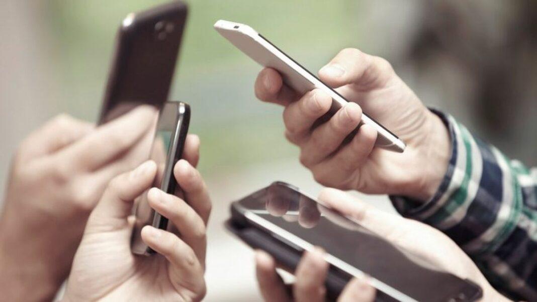 El Enacom ratificó el congelamiento de precios en internet, telefonía y TV paga